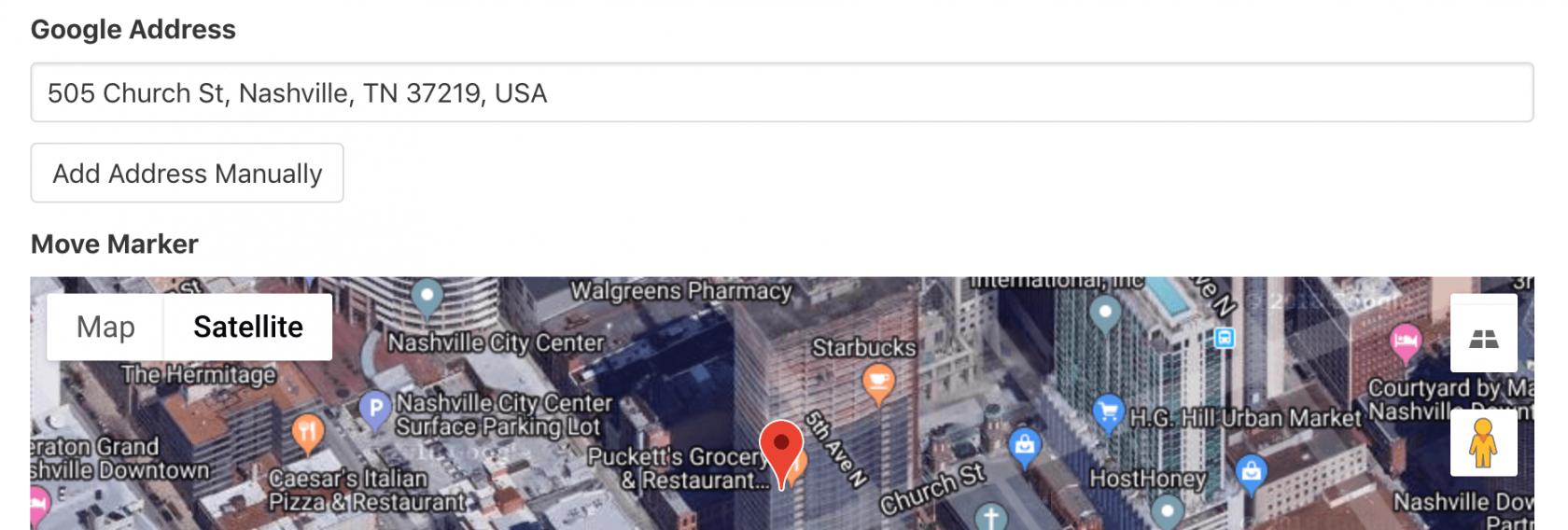 google-address.png