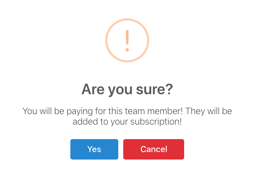 confirm-pay-for-user-modal-2.png